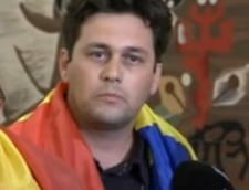 Augustin Ofiteru: Este prea multa liniste in Parlamentul Romaniei - Interviu