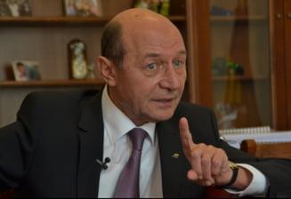 Augustin Zegrean explica ce consecinte are decizia de colaborare cu Securitatea pentru Basescu
