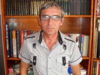 Aurel Draghici