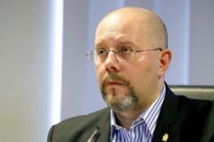 """Aurelian Badulescu cere congresului PSD o rezolutie pentru protejarea capitalului romanesc: """"Agentiile de turism fac profit si sporesc veniturile strainilor"""""""