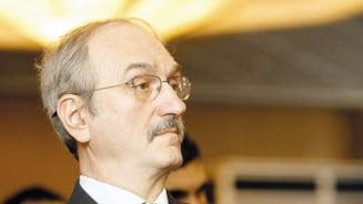 Aurelian Dochia: Noul guvern va creste nervozitatea mediului de afaceri