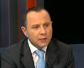 Aurelian Pavelescu: Traian Basescu are o datorie morala fata de PNTCD