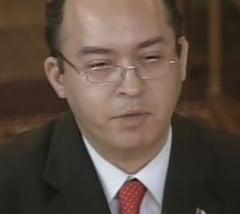 Aurescu: Negocierile privind scutul antiracheta evolueaza intr-un ritm foarte bun