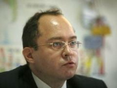 Aurescu: Romania, dispusa sa negocieze noul scut antiracheta