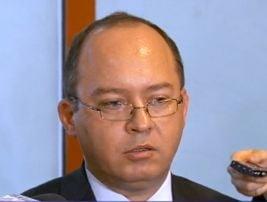 Aurescu, audiat in Senat pe problema refugiatilor: Cati putem primi si ce sanctiuni riscam daca nu-i luam pe toti (Video)