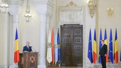 """Aurescu s-a """"intors acasa"""". Prima prioritate la MAE este votul din diaspora"""
