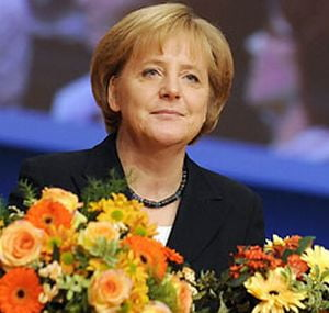 Austeritate si in Germania: 15.000 de bugetari concediati si taxe noi