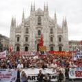 Austeritatea, cea mai mare minciuna pe care inca si-o spun europenii - Business Insider