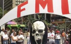 Austeritatea: un fleac, v-au ciuruit de pomana! (Opinii)