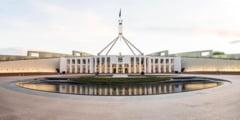 Australia: Noi masuri in cazul persoanelor cu dubla cetatenie implicate in activitati teroriste