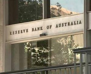 Australia creste dobanda de referinta, analistii cred ca economia isi revine