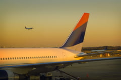 Australia limiteaza la 50 numarul pasagerilor in fiecare avion pe zborurile internationale