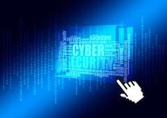"""Australia reclama un atac cibernetic din partea unui """"actor statal sofisticat"""". Presa arata cu degetul spre China"""