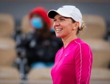 Australian Open: Cinci romance pe tabloul principal si alte sapte in calificari