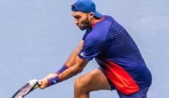 Australian Open: Horia Tecau a parasit turneul de dublu. Ce planuri are tenismenul roman in 2021