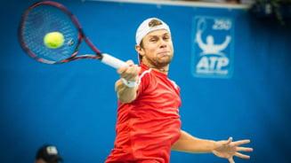 Australian Open: Performanta uriasa pentru tenisul din Republica Moldova