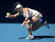 Australian Open, la faza semifinalelor: Cum arata cotele la pariuri pentru castigatoarea Grand Slam-ului de la Melbourne