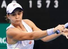 Australian Open: lidera mondiala n-a avut emotii in optimi. Cum arata tabloul complet al sferturilor. Halep - Williams e marele meci