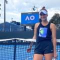 """Australian Open: viitoarea adversara a Soranei Cirstea e """"cosmarul"""" Simonei Halep. A jucat o finala la Roland-Garros"""