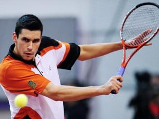 Australian Open 2013: Iata programul romanilor