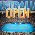 Australian Open 2014: Vezi pe ce bani se joaca