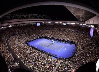 Australian Open 2016: Programul meciurilor romancelor de miercuri