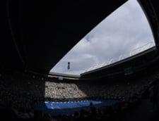 Australian Open 2018: Se cunosc primele sferturi de finala