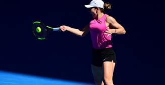 Australian Open 2019 incepe cu trei schimbari majore in regulament