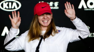 Australian Open a dat peste cap clasamentul WTA: Cine sunt marile perdante din top 10