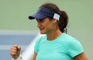 Australian Open incepe duminica, in Emirate si Qatar. Sase tenismene din Romania joaca in calificari. Marius Copil, la masculin