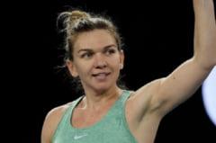 Australian Open incepe in noaptea de duminica spre luni, de la ora 02.00. Doua meciuri de foc intre romance si cand joaca Simona Halep