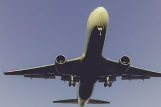 Austria da in judecata Airbus, pentru frauda legata de o comanda de 2 miliarde de euro UPDATE Reactia companiei