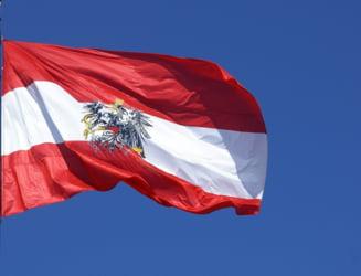 Austria e gata sa trimita armata la frontiera cu Italia ca sa scape de imigranti
