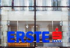 Austria impune limitari bancilor sale cu expunere in Europa de Est