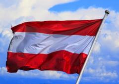 Austria planuieste sa reduca beneficiile pentru imigranti