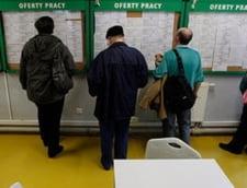 Austria va prelungi restrictiile pentru muncitorii romani
