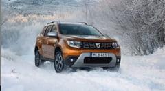 Austriecii au testat Dacia Duster timp de un an: Concluziile trase de jurnalisti