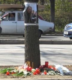 Autoarea accidentului mortal de pe Soseaua Kiseleff scapa de inchisoare