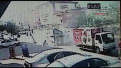 Autocar cu turisti rasturnat in Turcia: doi morti (Video)