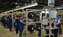 Autoliv si alsi patru producatori de componente auto, amendati de Comisia Europeana pentru ca s-au inteles in fixarea preturilor