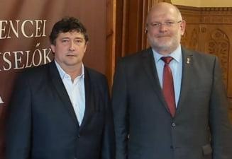 Autonomia Tinutului Secuiesc, supusa la vot in Parlamentul Romaniei. Cine sunt deputatii UDMR care au initiat proiectul