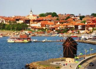 Autoritățile bulgare au anunțat modificări privind restricțiile impuse turiștilor la intrarea în țară. Românii, privilegiați