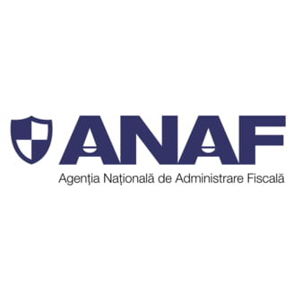 Autoritatea Vamala trece de la ANAF la Ministerul de Finante, a decis Senatul