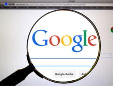 Autoritatea de supraveghere in domeniul confidentialitatii din UE cere masuri mai stricte pentru a tine sub control Apple, Amazon, Google si Facebook
