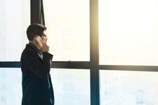 Autoritatea din Comunicatii anunta ca de la 1 ianuarie 2021 a crescut volumul de date care pot fi consumate in roaming fara taxe suplimentare