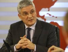 Autoritatea pentru Supraveghere Financiara, pe mainile lui Daniel Daianu? - surse