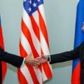 """Autoritatile Genevei le ureaza lui Joe Biden si Vladimir Putin """"negocieri fructuoase si constructive"""""""