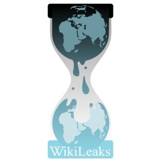 Autoritatile americane au lansat o ancheta penala federala, dupa cele mai recente dezvaluiri WikiLeaks