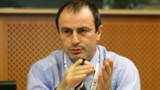 Autoritatile ancheteaza un posibil cartel al speculantilor de cereale