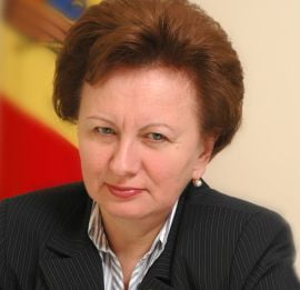 """Autoritatile de la Chisinau dau startul la """"pomana electorala"""""""